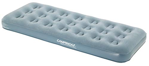 Campingaz Luftbett Quickbed Single -...