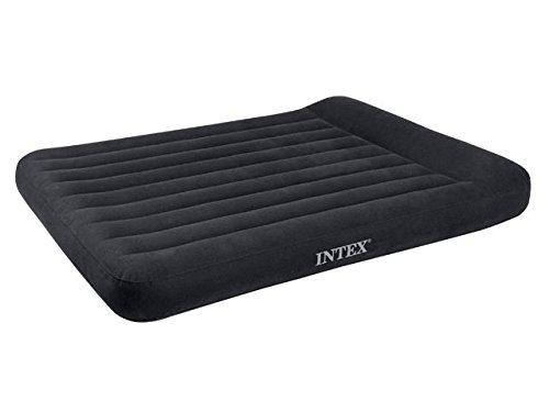 Intex 12-66779 Luftbett Pillow Rest...