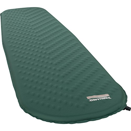 Thermarest TrailLite Größe L