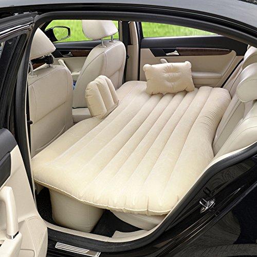 Vinteky® Auto SUV Luftmatratze...