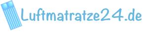 Luftmatratze24
